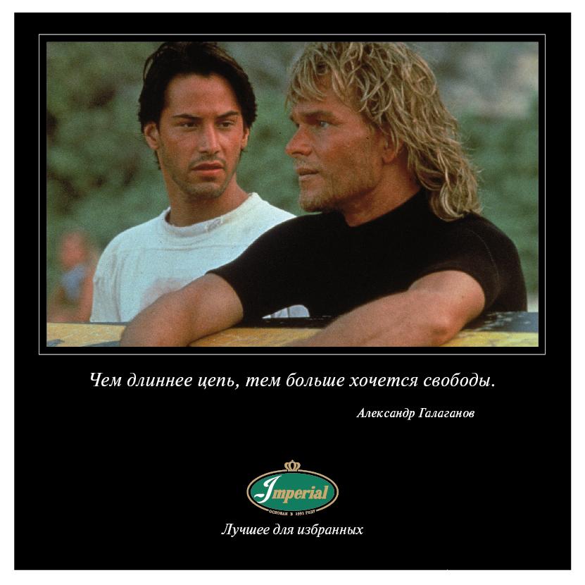 В этот день 12 июля 1991 года состоялась премьера культового фильма Кэтрин Бигелоу «На гребне волны» с Патриком Суэйзи и Киану Ривзом в главных ролях.