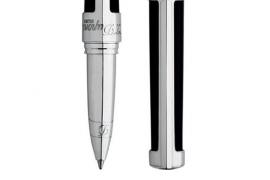 Ручка роллер S.T. Dupont 402674
