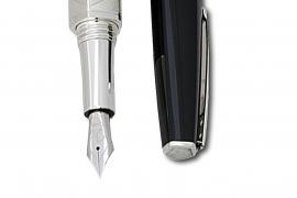 Перьевая ручка Gourji Знак качества ITG0R2S2