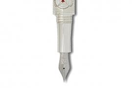 Перьевая ручка Gourji Отличный стрелок ITG0R3S5