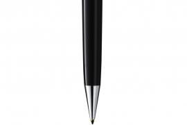 Шариковая ручка Montblanc 7569