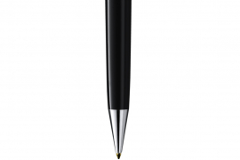 Шариковая ручка Montblanc Meisterstuck 7569