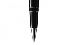 Ручка роллер MONTBLANC Meisterstuck 7571