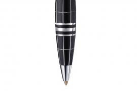 Шариковая ручка Montblanc 8857