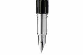 Перьевая ручка Montblanc 104224