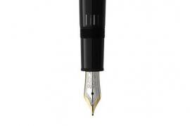 Перьевая ручка Montblanc 105973