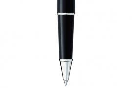 Ручка роллер Montblanc 105982