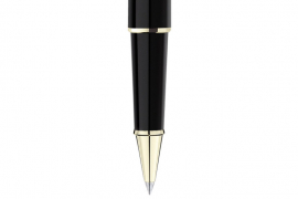 Ручка роллер Montblanc 105988