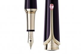 Перьевая ручка Montblanc 106630