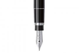 Перьевая ручка Montblanc 108753