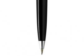 Механический карандаш Montblanc 108962