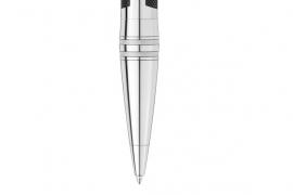 Шариковая ручка Montblanc 111039