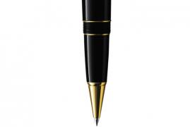 Ручка роллер Montblanc Meisterstuck 11402