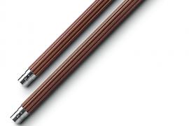 Набор запасных карандашей Graf von Faber-Castell № 5 118645