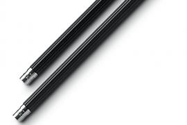 Набор запасных карандашей Graf von Faber-Castell № 5 118646