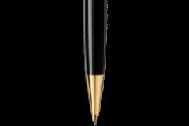 Механический карандаш Montblanc Meisterstuck 12737