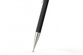 Механический карандаш Graf von Faber-Castell Classic 135531