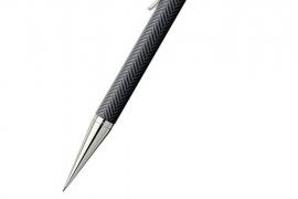 Механический карандаш Graf von Faber-Castell Guilloché 136730