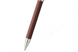Ручка роллер Graf von Faber-Castell Tamito 141574