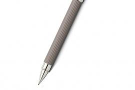 Ручка роллер Graf von Faber-Castell Initio141576