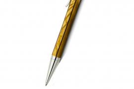 Шариковая ручка Graf von Faber-Castell Elemento 144020