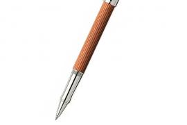 Ручка роллер Graf von Faber-Castell Classic 145510