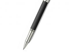 Ручка роллер Graf von Faber-Castell Classic 145511