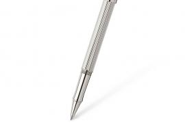 Ручка роллер Graf von Faber-Castell Classic 145512