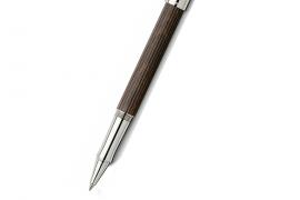 Ручка роллер Graf von Faber-Castell Classic 145513