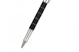 Ручка роллер Graf von Faber-Castell Classic Anello 145514