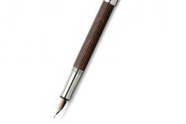 Перьевая ручка Graf von Faber-Castell Classic 145521
