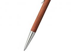Шариковая ручка Graf von Faber-Castell Classic 145530