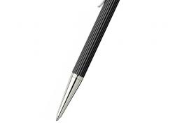 Шариковая ручка Graf von Faber-Castell Classic 145531