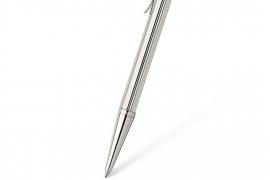 Шариковая ручка Graf von Faber-Castell Classic 145532