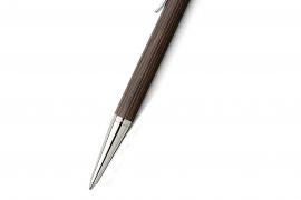 Шариковая ручка Graf von Faber-Castell Classic 145533