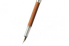 Перьевая ручка Graf von Faber-Castell Classic 145541