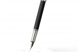 Перьевая ручка Graf von Faber-Castell Classic 145550