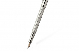 Перьевая ручка Graf von Faber-Castell Classic 145560