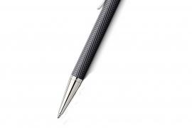 Шариковая ручка Graf von Faber-Castell Guilloché 146730
