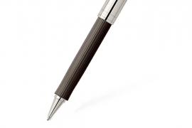Ручка роллер Graf von Faber-Castell Intuition 147211