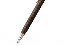 Шариковая ручка Graf von Faber-Castell Intuition 147231