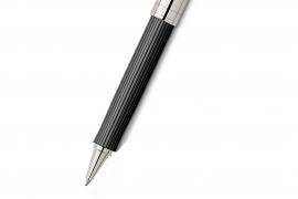 Ручка роллер Graf von Faber-Castell Intuition 147311