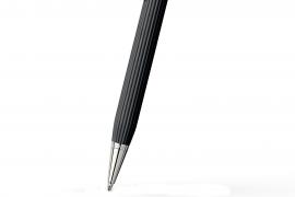 Шариковая ручка Graf von Faber-Castell Intuition 147331