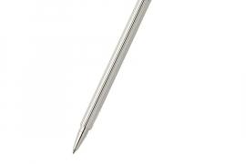 Ручка роллер Graf von Faber-Castell Slim 148002