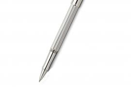 Ручка роллер Graf von Faber-Castell Classic 148513