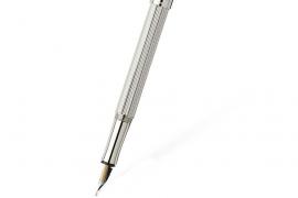Перьевая ручка Graf von Faber-Castell Classic 148571