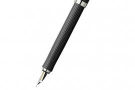 Перьевая ручка Graf von Faber-Castell Intuition 156220
