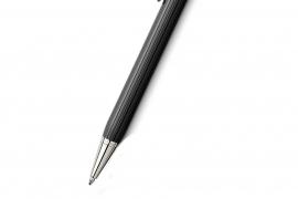 Шариковая ручка Graf von Faber-Castell Intuition 156233