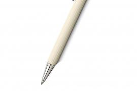 Шариковая ручка Graf von Faber-Castell Intuition 156333