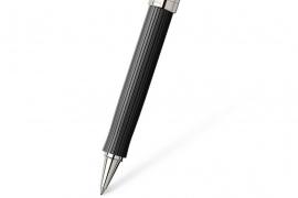 Ручка роллер Graf von Faber-Castell Intuition 156350